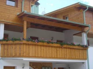 Casa Genziana ~ RA33161 - Brunico vacation rentals