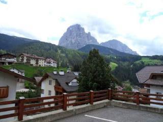 Villa Maria ~ RA33155 - Trentino-Alto Adige vacation rentals