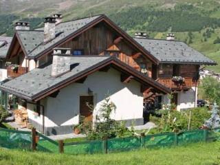 Elisabetta ~ RA33146 - Livigno vacation rentals