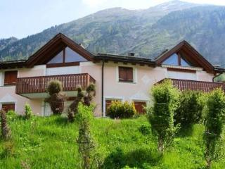 Chesa Striun ~ RA12005 - Pontresina vacation rentals