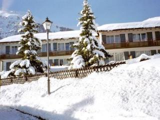 FSG 22 ~ RA12001 - Samedan vacation rentals