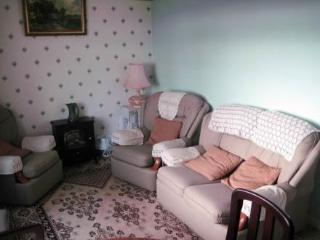 The Cottage Annexe ~ RA30102 - Fishguard vacation rentals