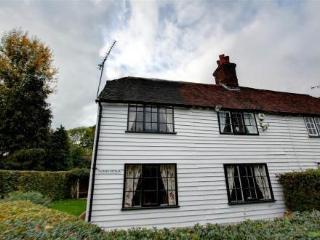 Summer Cottage ~ RA30090 - Northiam vacation rentals