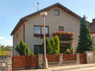 Pod Vartou ~ RA12428 - South Bohemian Region vacation rentals