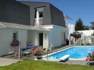 V Lukach ~ RA12398 - Plzen vacation rentals