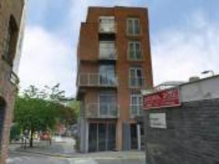 Churchill House ~ RA29701 - Image 1 - Islington - rentals