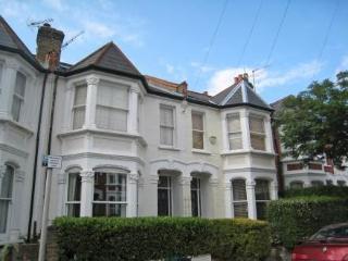 Alexandra Place ~ RA29663 - Surrey vacation rentals
