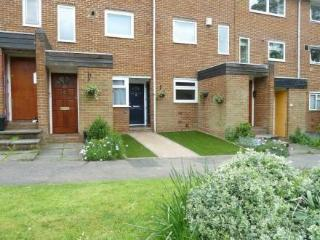 Chepstow Rise ~ RA29659 - Croydon vacation rentals