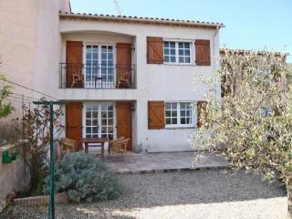 Le Mas de Sainte Candie ~ RA28964 - Roquebrune-sur-Argens vacation rentals
