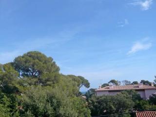 Lou Gabian ~ RA28955 - Saint-Aygulf vacation rentals