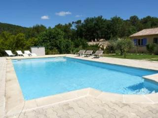 Les Dourets ~ RA28939 - Lorgues vacation rentals