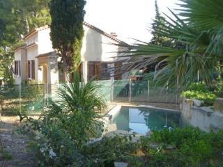 La Cigale ~ RA28412 - Les Lecques vacation rentals