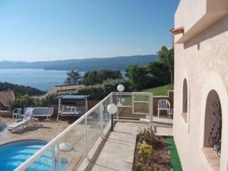 La Pinède ~ RA28408 - Les Lecques vacation rentals