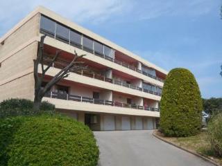 Le Porquerolles ~ RA28383 - Bandol vacation rentals