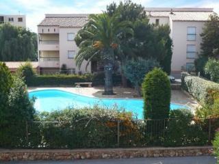 Hameau de Provence ~ RA28380 - Bandol vacation rentals