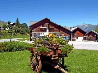 Le Bochate ~ RA27756 - Villarembert vacation rentals