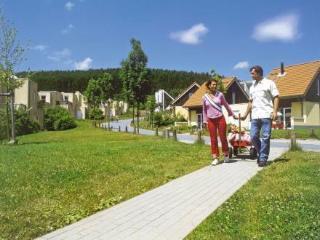 SL 781 ~ RA13240 - Medebach vacation rentals