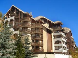 La Grande Chaume ~ RA27215 - Les Deux Alpes vacation rentals