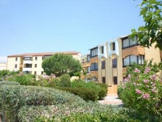 Les Mas de La Mer ~ RA26956 - Elne vacation rentals