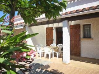 Les Lauriers Roses ~ RA26949 - Saint-Cyprien vacation rentals