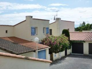 Les Villas de l'Aygual ~ RA26947 - Saint-Cyprien vacation rentals