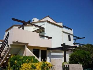 Les Cypriennes ~ RA26942 - Saint-Cyprien vacation rentals