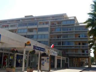 Ipanema Sud ~ RA26911 - Canet-Plage vacation rentals