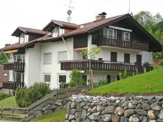 Panorama ~ RA13661 - Sonthofen vacation rentals
