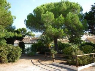 Maisons du Cap ~ RA26556 - Cap-d'Agde vacation rentals