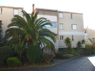Clos Saint Martin ~ RA26548 - Cap-d'Agde vacation rentals