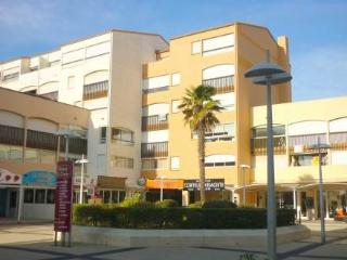 Saint Clair ~ RA26545 - Cap-d'Agde vacation rentals