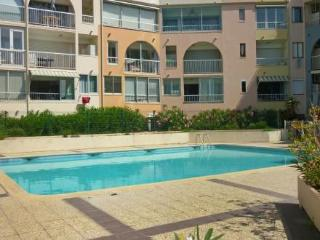 Le Panoramic 2 ~ RA26533 - Cap-d'Agde vacation rentals