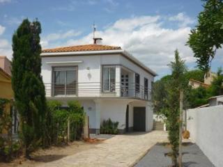 Villa Marine ~ RA26530 - Cap-d'Agde vacation rentals