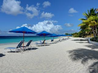 James Place Apartments, Mount Fortune , Anguilla - Island Harbour vacation rentals