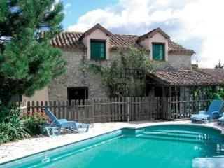Colts Hill Cottage ~ RA26127 - Duras vacation rentals