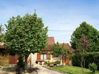 Maison Joussein ~ RA26108 - Hautefort vacation rentals