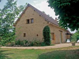 La Ferme du Moulin a Vent ~ RA26096 - Plazac vacation rentals