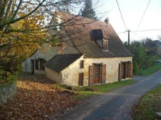 Bos ~ RA26095 - Beaumont-du-Perigord vacation rentals