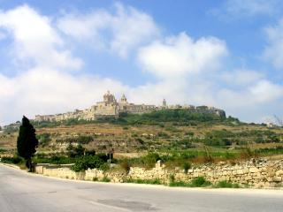 Farmhouse in  Malta near the famous Mosta Dome - Mosta vacation rentals