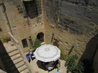Farmhouse in  Malta near the famous Mosta Dome - Mosta vacation rentals