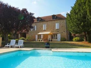 La Bouffardine ~ RA26087 - Domme vacation rentals