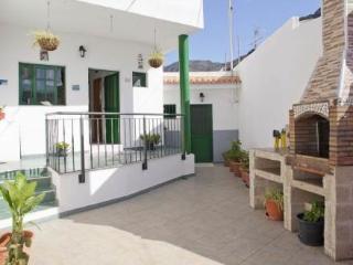 Casita Canaria ~ RA19504 - San Andres vacation rentals