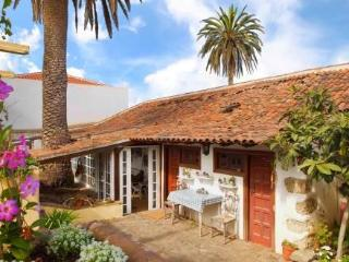 Finca Arce ~ RA19498 - Arafo vacation rentals