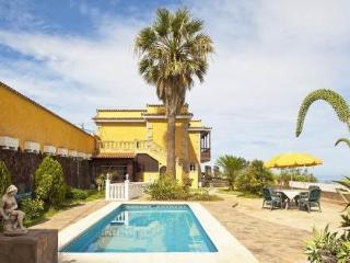 Camino Real ~ RA19494 - Icod de los Vinos vacation rentals