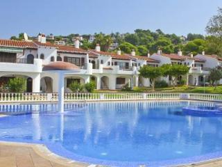 Apt. Son Bou Playa Gold ~ RA19731 - Son Bou vacation rentals