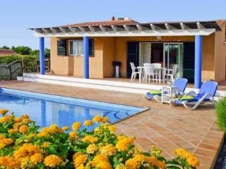 Villas Menorca Sur 2 dorm ~ RA19730 - Son Bou vacation rentals