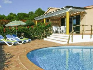 Villas Menorca Sur 3 dorm ~ RA19729 - Son Bou vacation rentals