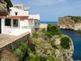 Fi Del Mon ~ RA19704 - Minorca vacation rentals