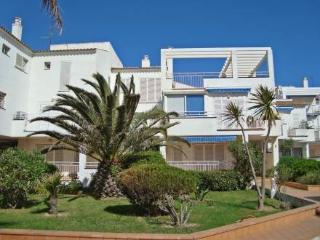 Res. Platja De Roses ~ RA20296 - Roses vacation rentals