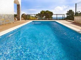 Casa Julia ~ RA20889 - Costa Brava vacation rentals